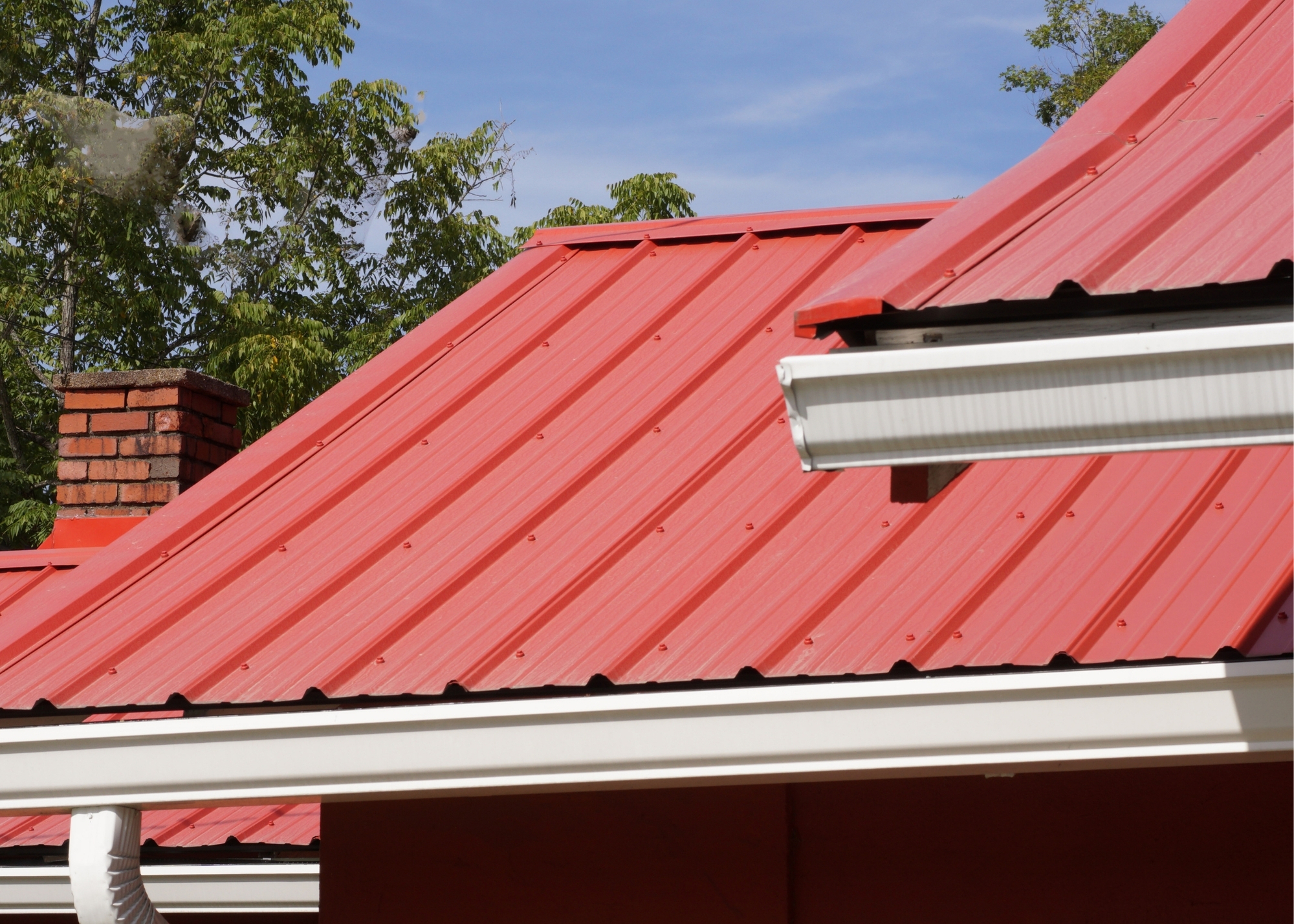 roofing companies in Minneapolis MN